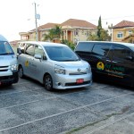 Montego Bay Airport Private Car Service