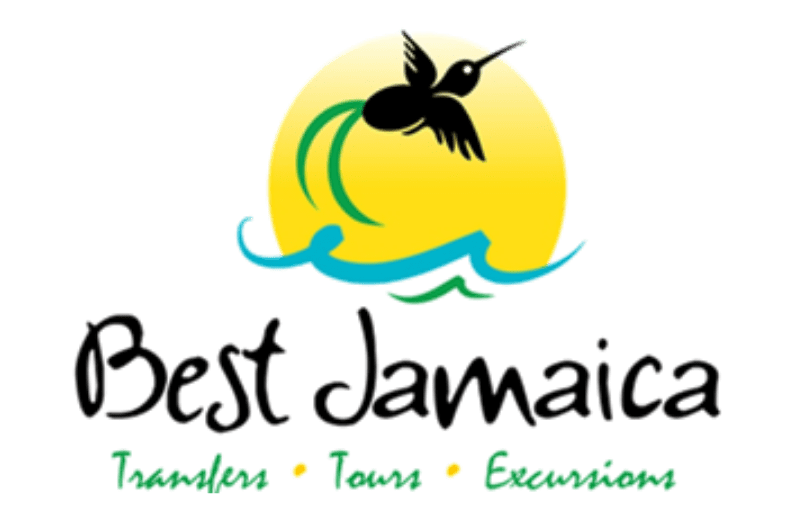 cropped-Best-Jamaica-Logo-Transparent.png