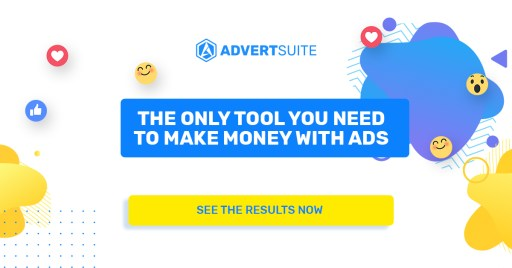 advertsuite facebook ads software
