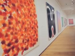 Nat Gallery of Art