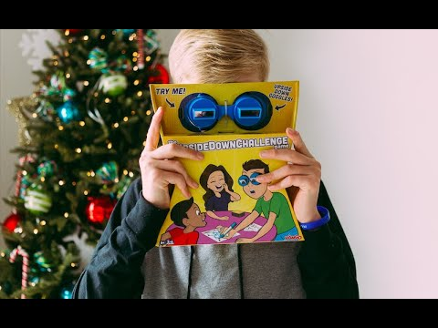 TOYS!! Christmas 2020 Faves for boys 11 and up!