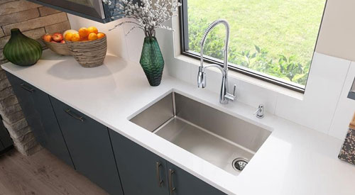 elkay kitchen sink reviews 2020