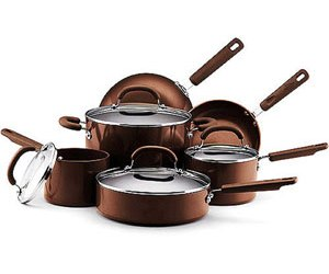 The Best Cookware Set Reviews of 2020 – Top Cookware Sets!