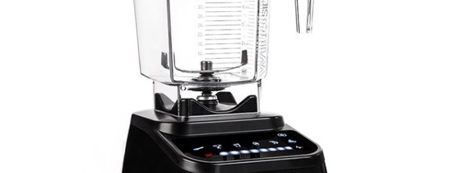 The Best Blenders Review of 2020 – Top Blendtec Blenders!