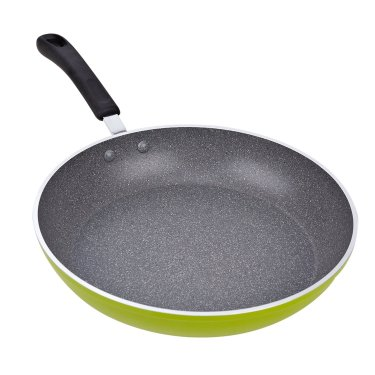 induction cooking pans,Cook N Home Frying Pan