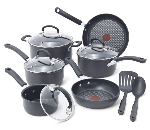 best nonstick pots and pans