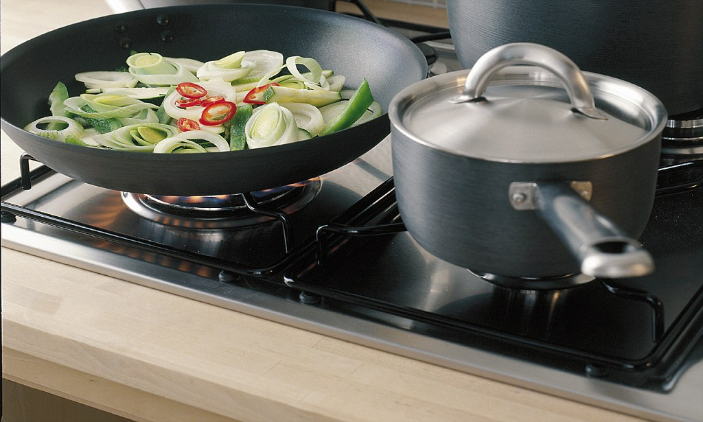 best nonstick tops and pans