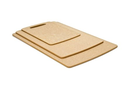 best quality kitchen cutting board