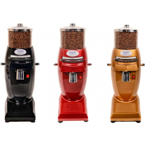 best rated coffee grinder