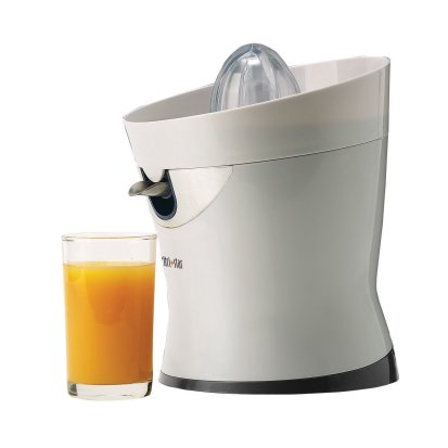 best small juicers for your kitchen
