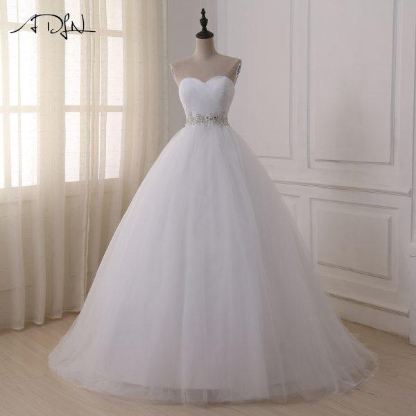 Corset Wedding Dresses.Gown Wedding Dress Corset Bride Dresses Bestladydress