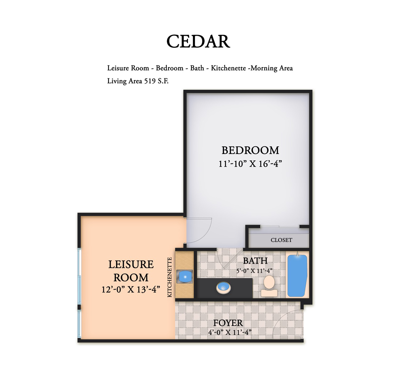 1_bed_cedar2