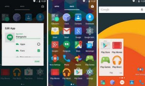 Nova Launcher Prime Apk Free Download Latest Version
