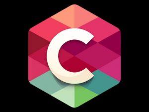 C Launcher