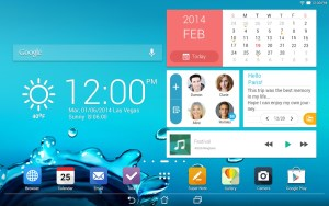 Asus Zenui Launcher Apk Free Download