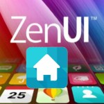 Asus Zenui Launcher Apk Free Download