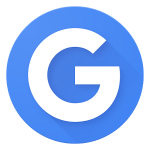 Google Now Launcher 2018