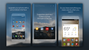 everythingme launcher themes