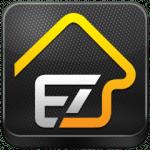 EZ Launcher Apk Download For Android Latest Version 1