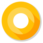 O Launcher 8.0 for Android Apk Download (Latest) 8