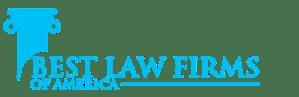 Lipinsky Law Firm