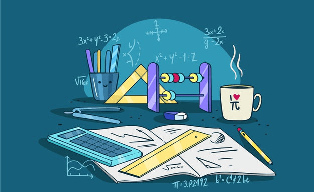CBSE Syllabus for Class 7 Maths for 2020-2021 Academic Year