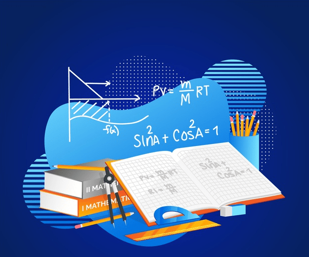 CBSE Class 6 Maths Syllabus For 2020-21 Session