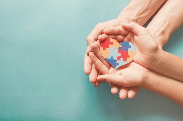 10 Tips for teaching young children with Autism for Parents and Teachers