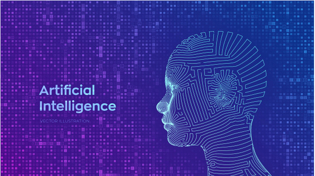 Class 8 CBSE Syllabus for Artificial Intelligence