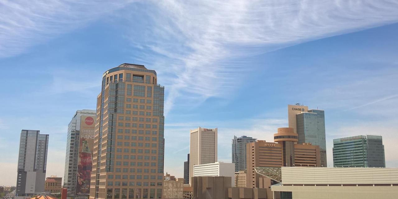 June 2017- Free Family Fun and Senior Discounts in Phoenix AZ
