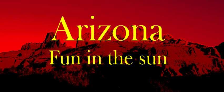 Phoenix Area Free Events June 26 – July 2, 2017