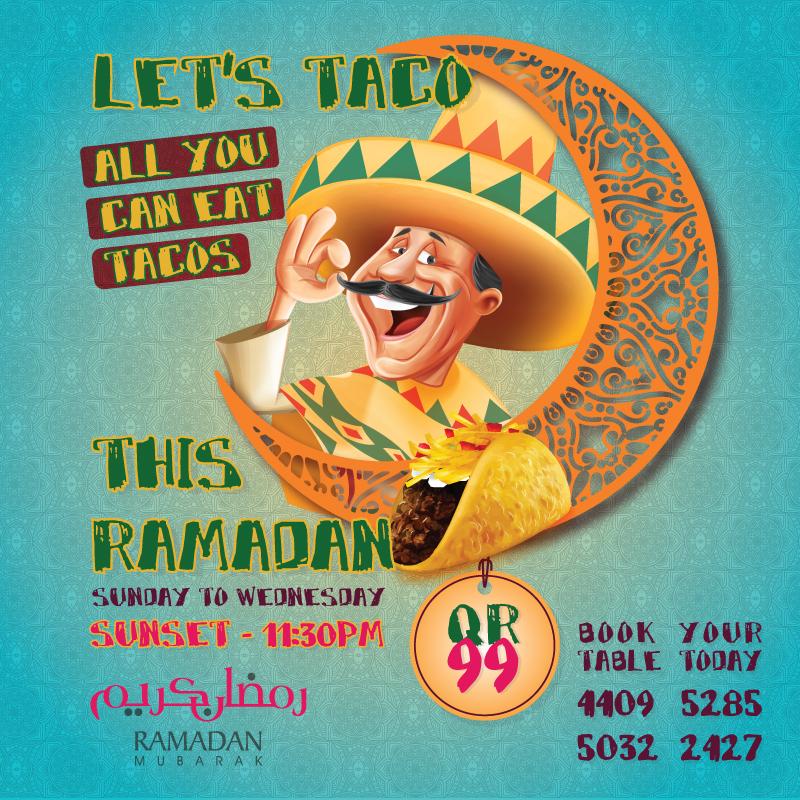 ISLA,-Ramadan-Taco