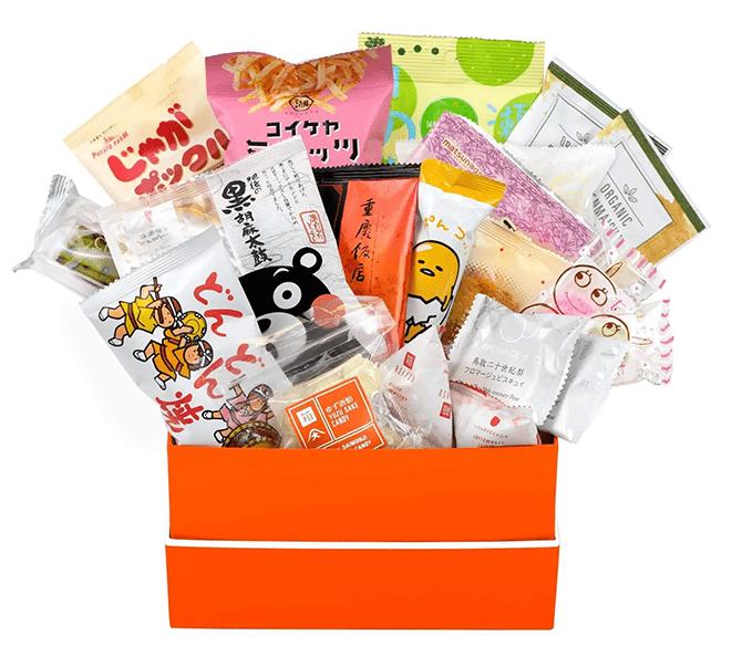 bokksu-classic-tasty-box