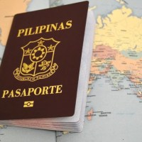 OFWs can travel even with less than 6-mos valid passport