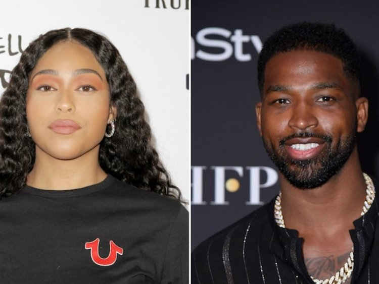 Will The Jordyn Woods & Tristan Thompson Scandal Be On ...