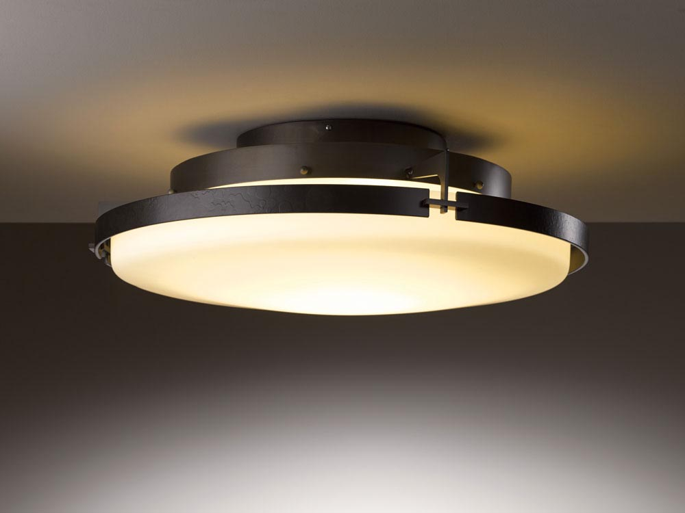 Painting Light Fixtures Wireless