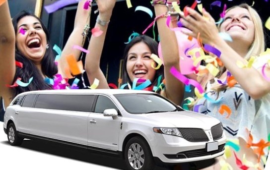 Image result for WHAT THINGS TO BRING IN YOUR PROM NIGHT LIMO