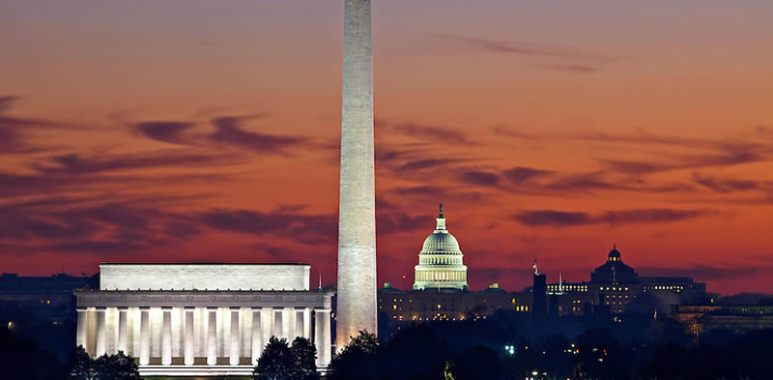 Washington Dc Night Tours >> What Is The Best Limo Service For The Night Tour In
