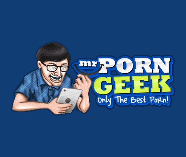 There Is A Lot Of Porn Out There While It Would Be Amiss To Argue That There Is Too Much Porn You Can Never Have Too Much Nudity It Probably Can Be