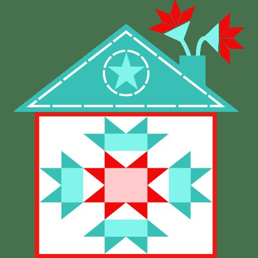 Event Calendar | Best Little Retreat Center in Texas