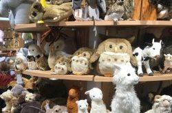 Hakuhinkan Toy Store