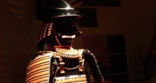 Samurai Museum, Shinjuku - Tokyo Samurai History and Action