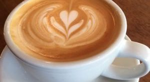 NEM Coffee, Hiroo