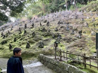 Kumamoto with Kids - Kyushu Road Trip