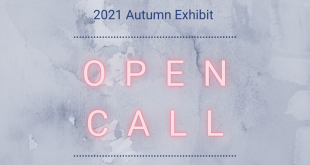 Tokyo Art Studio Open Call Submission