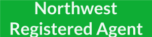 Visit Northwest Registered Agent