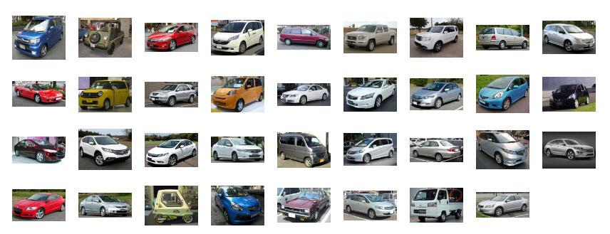 All Model Honda - Locksmith Dubai