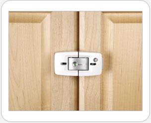 Cabinet Lock and Key Locksmith Services Dubai
