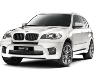 Auto Locksmith Dubai for BMW (Reliable & Affordable) -0557689003