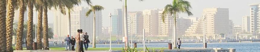Locksmith in Creek Dubai